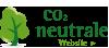 CO2 neutrale webshop