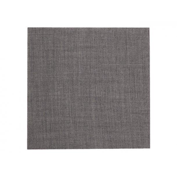 PYTT Living akustik design Platte - 30x30x1,5