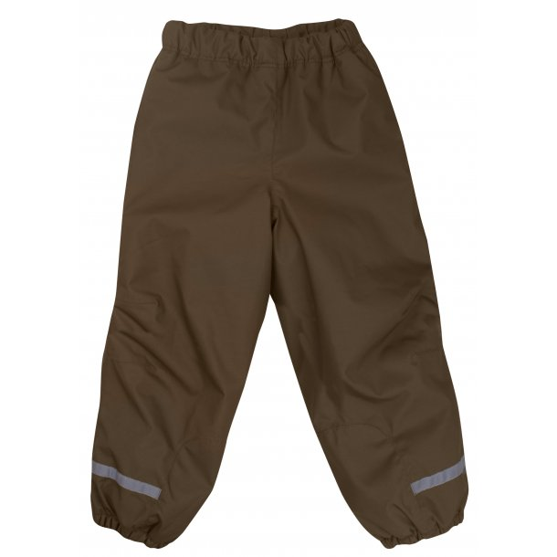 Danefae - Modische Winter Pants in Army