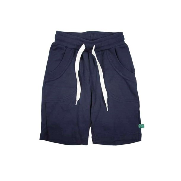 Fred's World Shorts in Navy