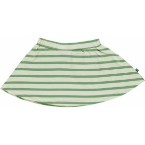 8a06f63518e Nederdele til børn - Find en sød nederdel i dansk kvalitet