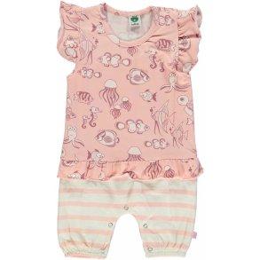 c99c5da20d8 Baby heldragt - Køb baby- og børne heldragter til gode priser