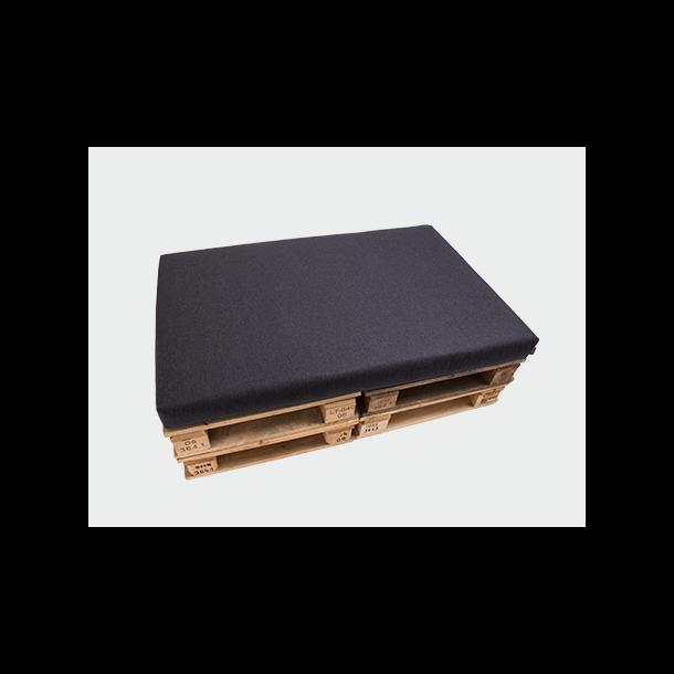 pytt living wrap kissen living isadisakids. Black Bedroom Furniture Sets. Home Design Ideas