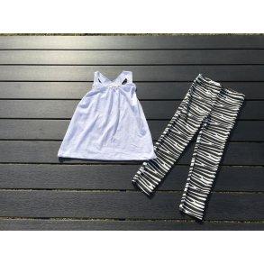49fbcb5907b Børnetøj - Kæmpe udvalg af børnetøj til gode priser