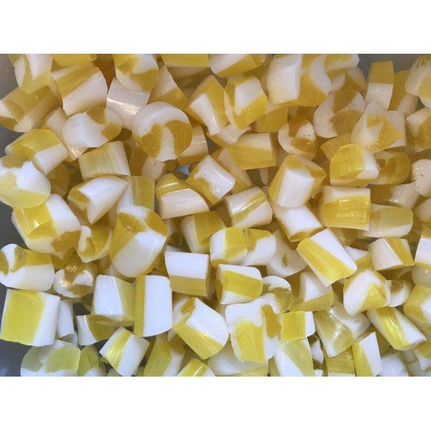 Ringkøbing Bonbons, Pina Colada, 130 Gramm