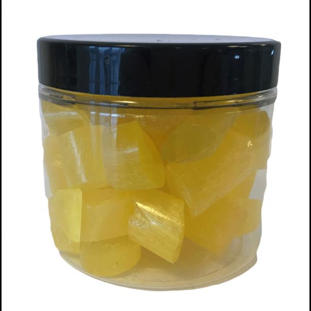 Ringkøbing Bonbons, Zitrone, 130 Gramm