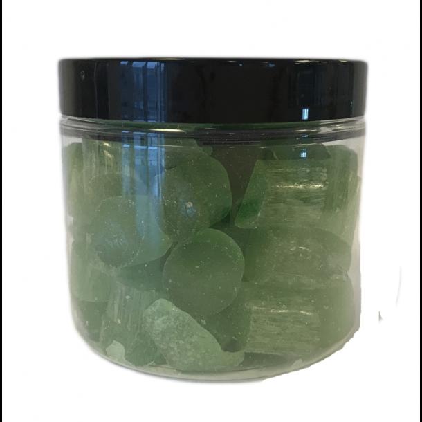 Ringkøbing Bonbons, Eukalyptus, 130 Gramm