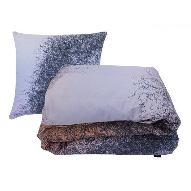 voksen sengetøj PYTT Living sengetøj   SKY DANCE, voksen   Sengetøj   IsaDisaKids voksen sengetøj