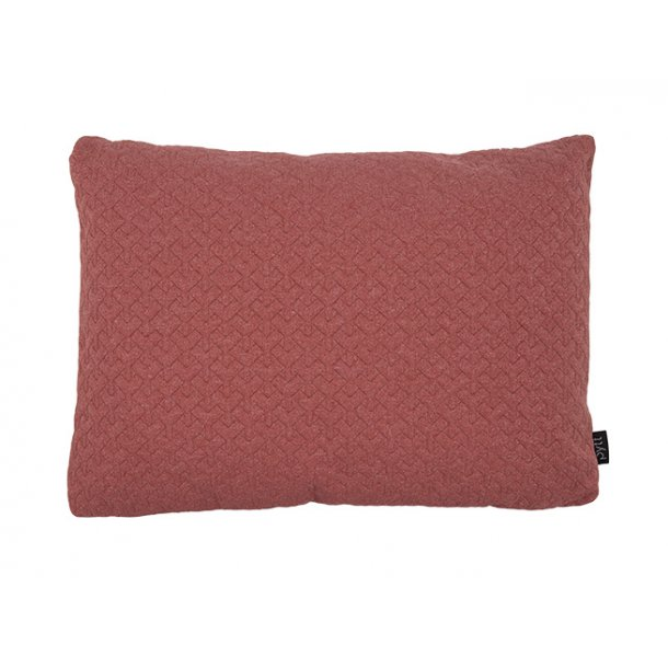 PYTT Living - WHY pillow 55x40 Cm