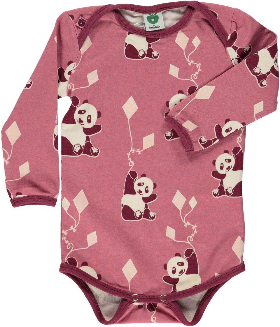 Baby Bodys Groe Auswahl An Baby Bodys In Sen Designs
