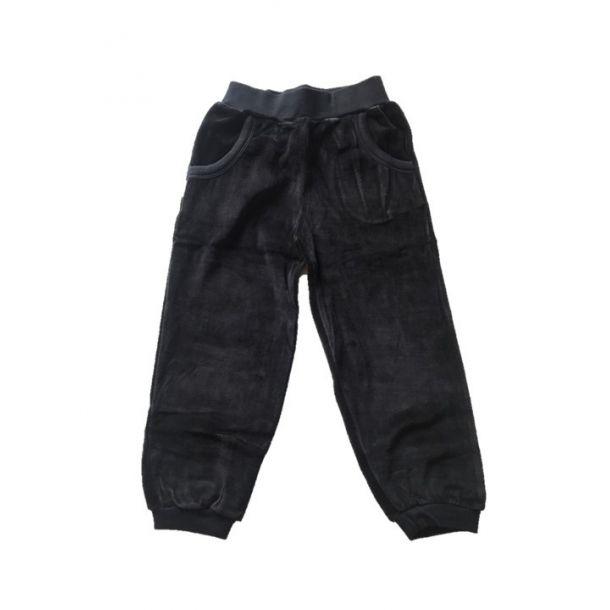 Schöne Nicki Hosen in schwarz von Bombibitt