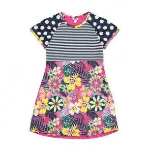 7b022bace17 Kjoler til børn - Find søde, men billige kjoler til børn