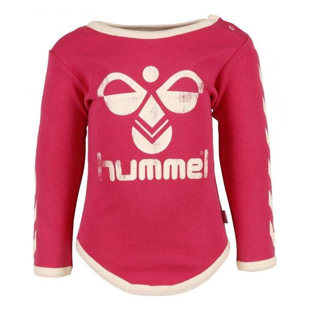Hummel Body in Pink