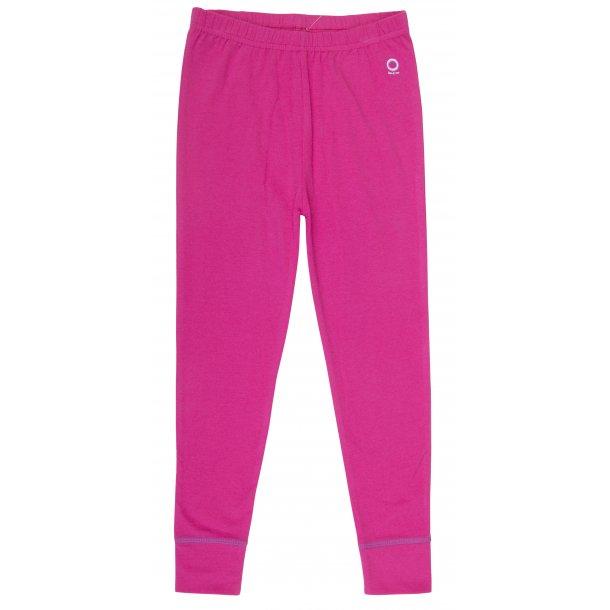 Bio-Leggings in Pink
