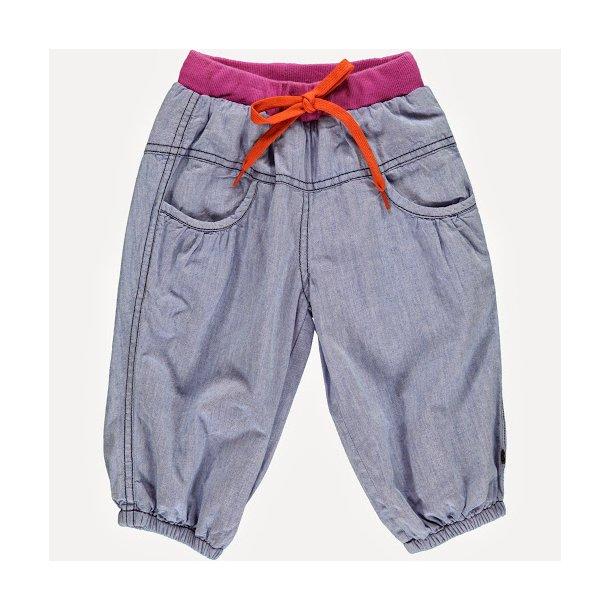 Baggy Hose für Girls