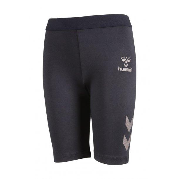 Super schöne Shorts/Tights, BIRGITTE, von Hummel