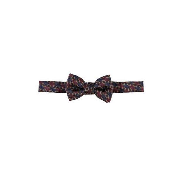 SPAREN! MINI NITPISP Butterfly in Navy, boreaux und gold von Name it - Set Preis: Butterfly + Hemd = 23,95