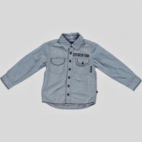 c5fc348541e Skjorter til børn - Find skjorte til dine børn i smarte designs