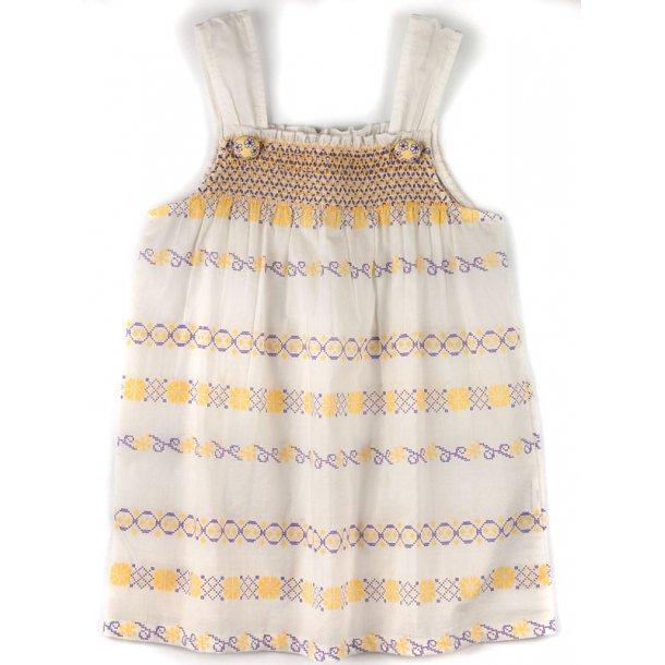 Hübsche Sommer-Bluse