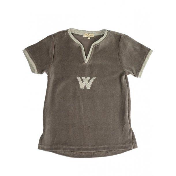 Nicki Shirt, Nougat
