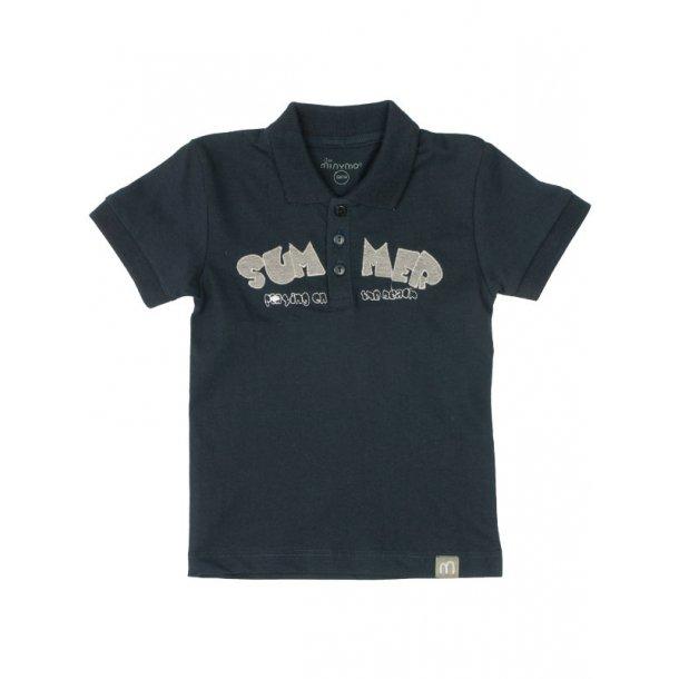Exklusives Poloshirt