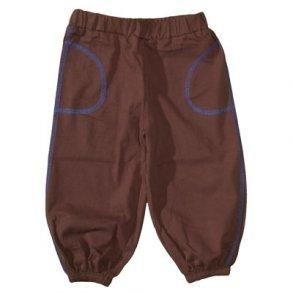 Bukser til børn Køb billige bukser til baby og små børn