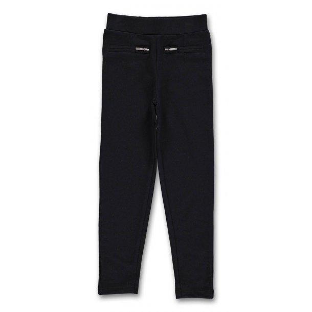 Schöne Hosen in schwarz von Bombibitt
