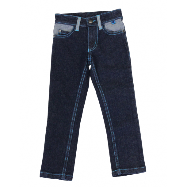 Coole denim Jeans