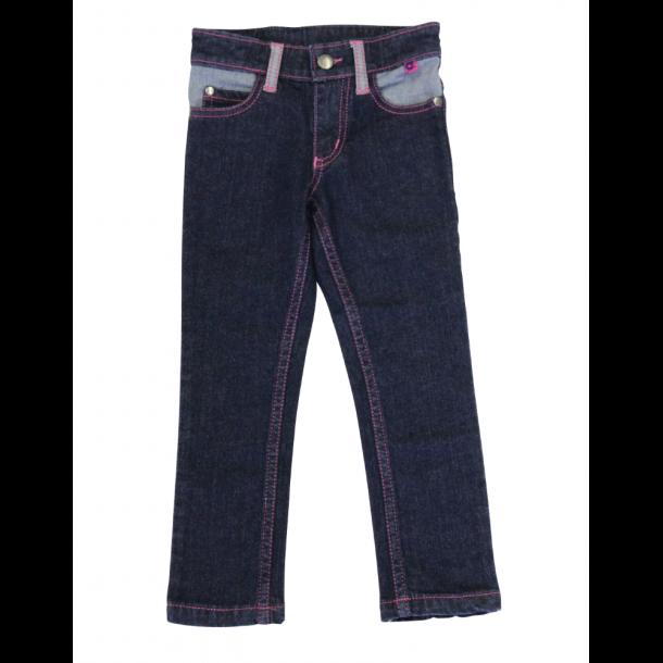 Coole denim Jeans