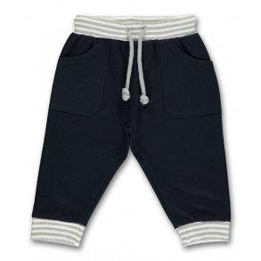 62776305938 bombiBitt - Køb tøj til piger og drenge fra bombiBitt billigt