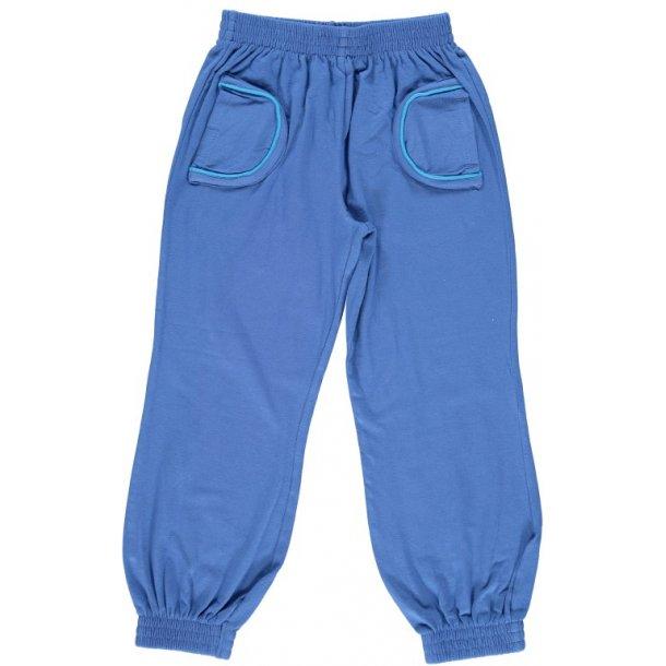 Baby Hosen in Blau von Smafolk