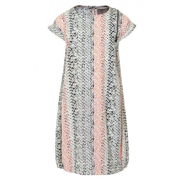 Schöne Sommer ärmelloses Kleid  von Creamie