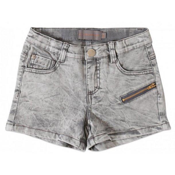 Cool Grau Shorts von Creamie
