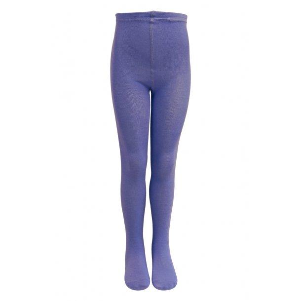 SPAREN! Strumpfhosen Basic in Blue Violet