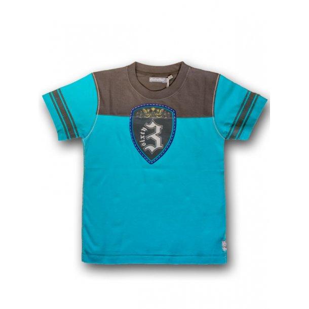 Modisches Baby-T-Shirt