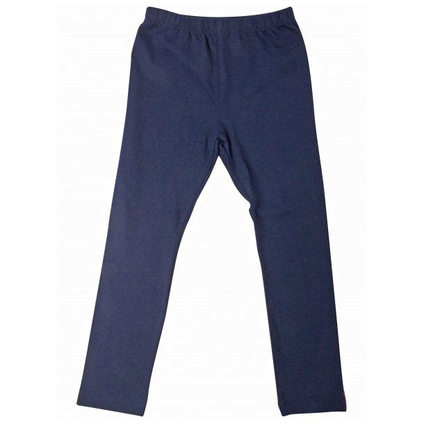 Danefae - Spagat Pants - schöne Navy Leggings