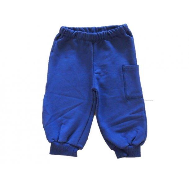 Bequeme navy  sweat pants von Danefae
