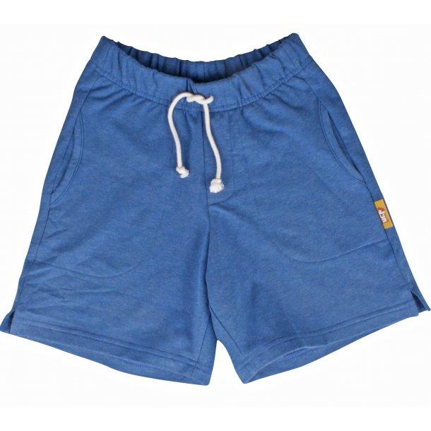 DYR CPH - Danefae HUNTER Shorts in blau