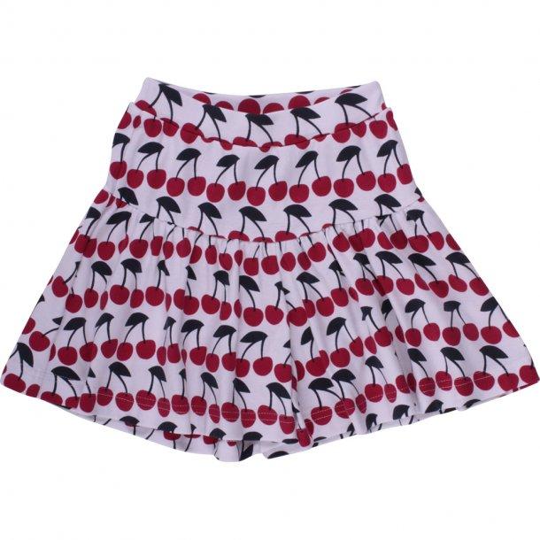 Fred's world -  CHERRY Skirt - Rock mit Kirschen