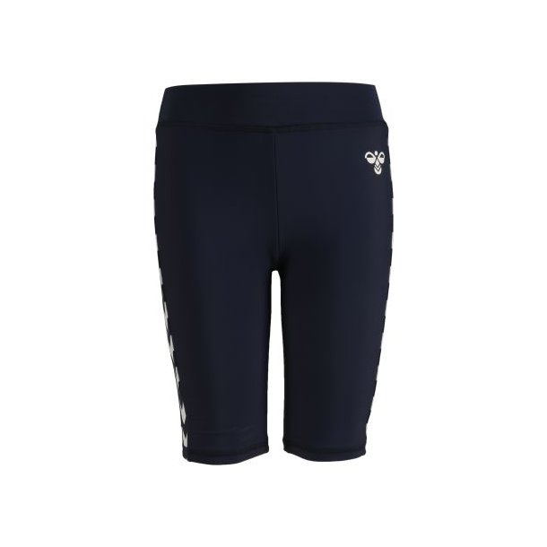 Hummel Sailor Swim pants UV50+, Navy Badehosen