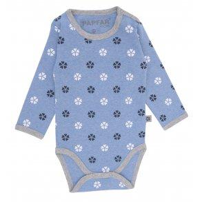 1f5e19e4d27 Papfar børnetøj - Køb Papfar børnetøj som heldragter, bukser m.m.