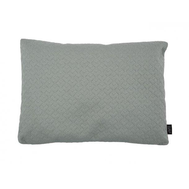 PYTT Living - WHY pillow 43x30 Cm.